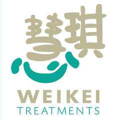 Weikei Treatments